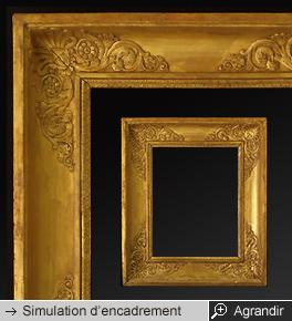 cadre-bois-doré-restauration.jpg