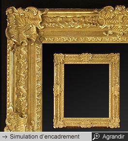 cadre-stuc-louis-XIV.jpg