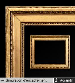 cadre-or-decor-ruban-perle.jpg