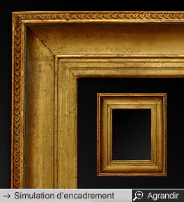 cadre-stuc-moulure.jpg