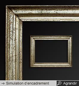 cadres tableaux encadrement tableau encadrer des tableaux antiquit s cadre tableau dorure. Black Bedroom Furniture Sets. Home Design Ideas