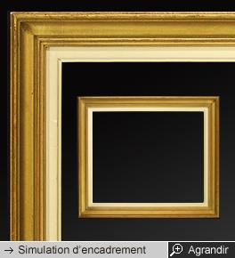 cadre-tableau-marie-louise.jpg