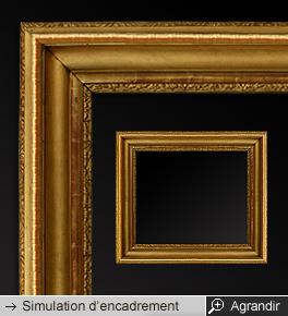 cadre-tableau-moulure.jpg